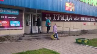 видео Расписание автобусов Барнаул — Полковниково