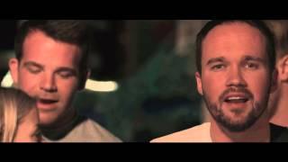 Vaughan Gardiner - Sit Vanaand Op Herhaal [Amptelike Musiek Video]