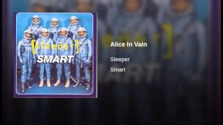 Alice In Vain