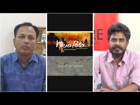 How Difficult is it To Make a Film On Dalit Issue Through Crowdfunding?
