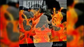 METALLICA - BLEEDING ME HD/HQ