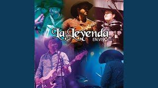 Soundhound Pedacito De Sol By La Leyenda