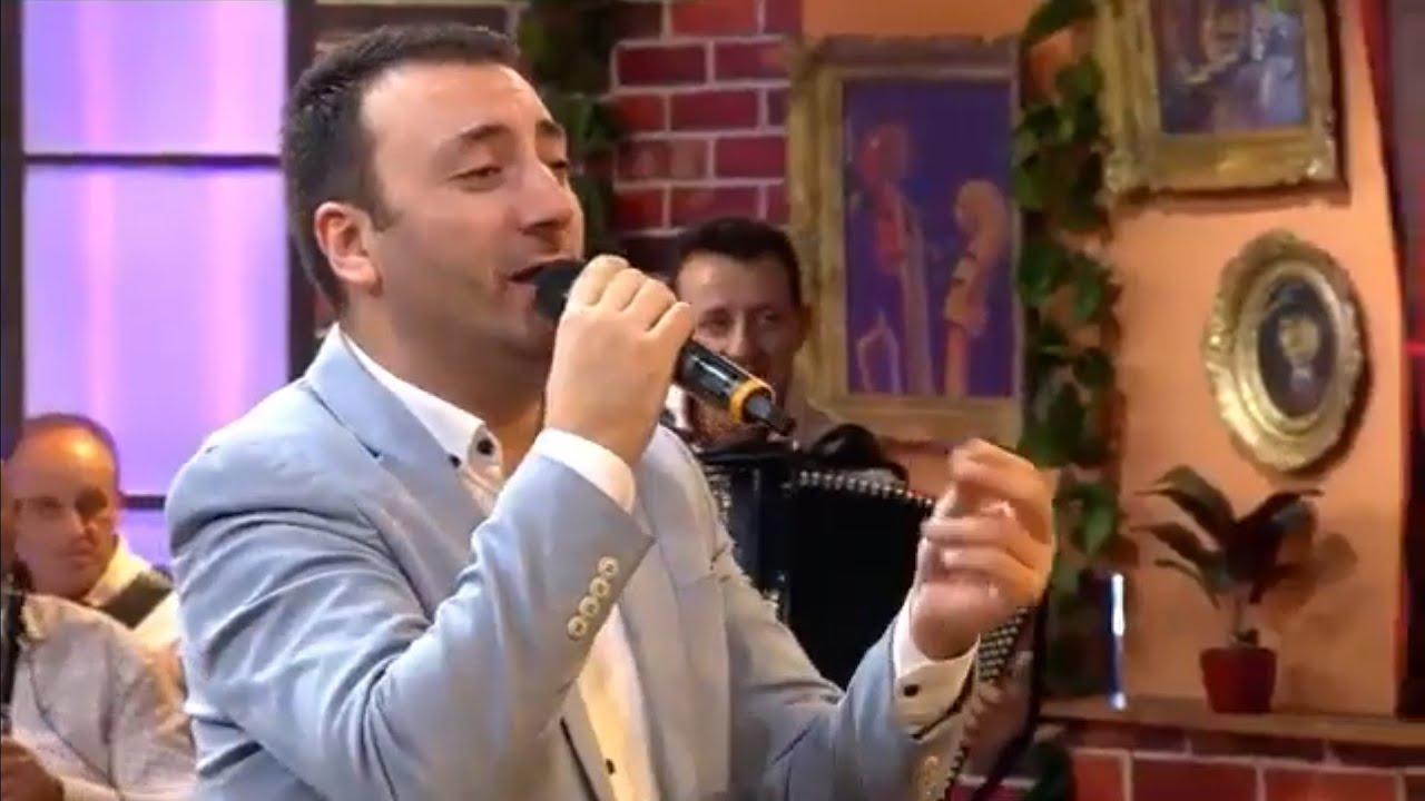 Dano Danice - Dragan Nikolovski - Merak meana