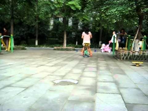 67 Chengdu Sport.AVI