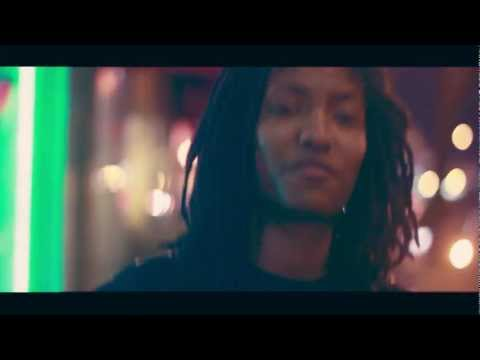 The Lioness - Honor/ Today(Official Music Video) mp3