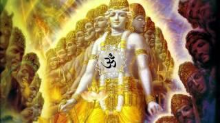 Har Desh Mein Tu | Devotional song by Priyanka Chitriv