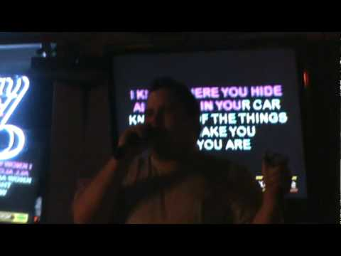 Maroon Five She Will Be Loved, Performed by Neil L...