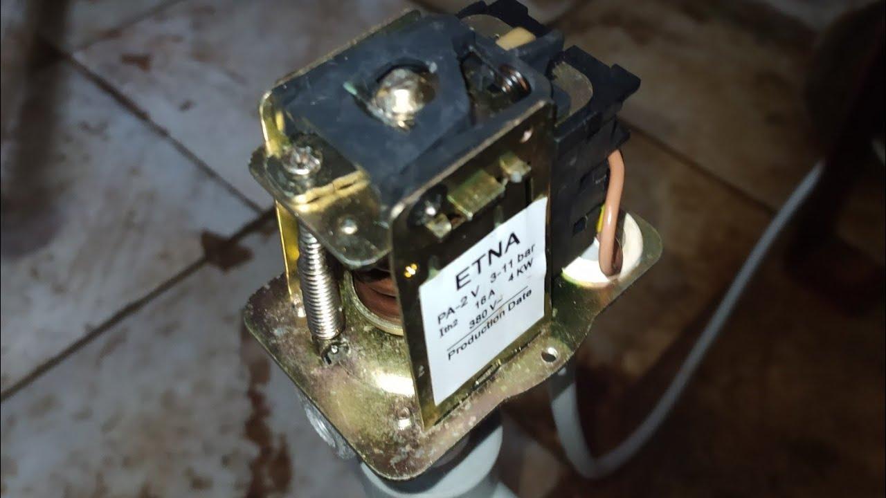 Wilo Initial Line pompa kullanım ve bakımında nelere dikkat edilmeli?