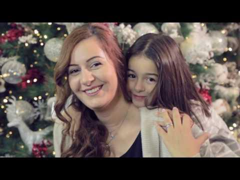 Nzal 3a Lebnen - Christmas In Lebanon
