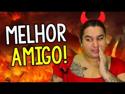 Marcos & Belutti - Página de Amigos (Cumpra-se) from YouTube · Duration:  3 minutes 48 seconds