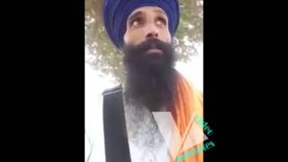 Reply To Kulwinder Billa ( Song-Antenna )