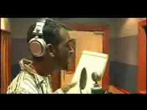 "All Star Reggae clip ""Strip Tease Medley"""