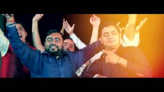 HAN DI KHUSHI CH KITI PARTY Pankaj and Friends Party : Video By: Studio2 Production | M:9888763235