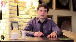 видео Бронирование столика