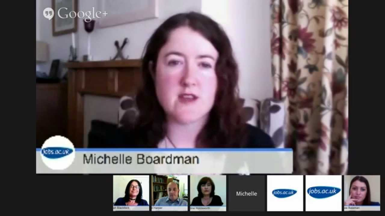 how do i prepare for a skype interview q3 academic job how do i prepare for a skype interview q3 academic job interviews