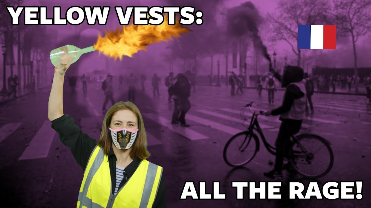 icymi-yellow-vests-are-all-the-rage