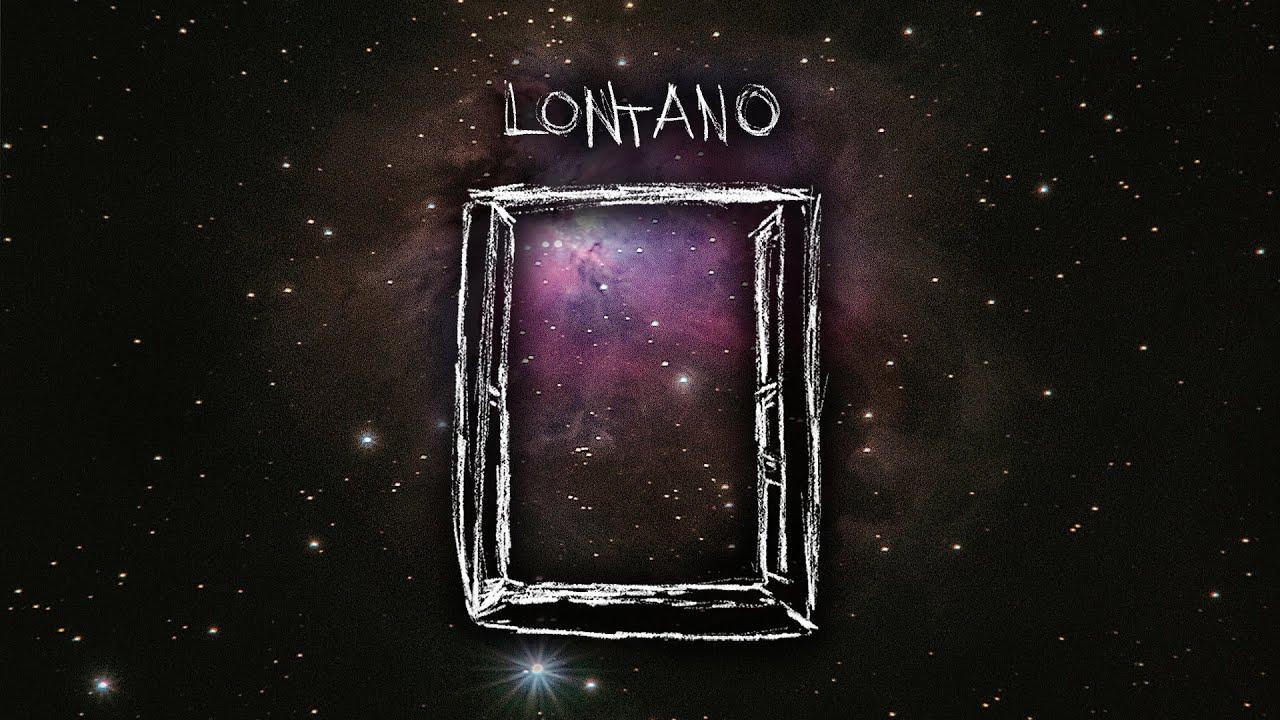 Emanuele Bozzini - Lontano