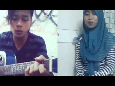 Bmi Malaysia feat Taiwan Setia selamanya Denganku