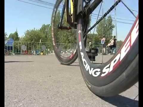 125 моделей детских велосипедов в наличии, цены от 1500 рублей. Купите велосипеды с бесплатной доставкой по москве в интернет-магазине дочки сыночки. Постоянные скидки, акции и распродажи!