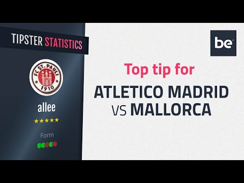 Inter vs carpi bettingexpert football galsportsbetting