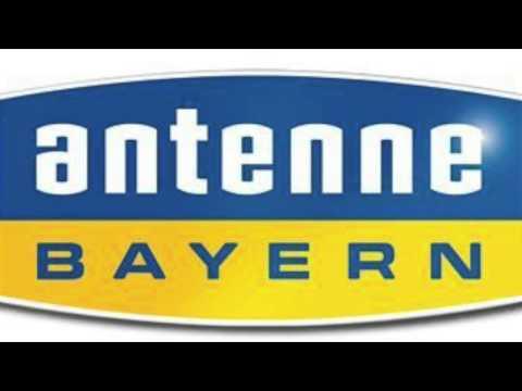 Antenne Bayern Nachrichten - Live - coming out eines Nachrichtensprechers
