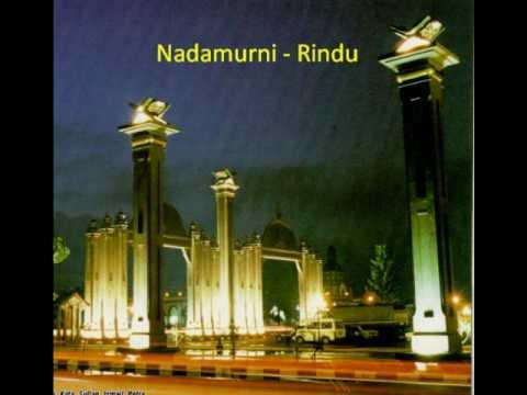 Nadamurni - Rindu