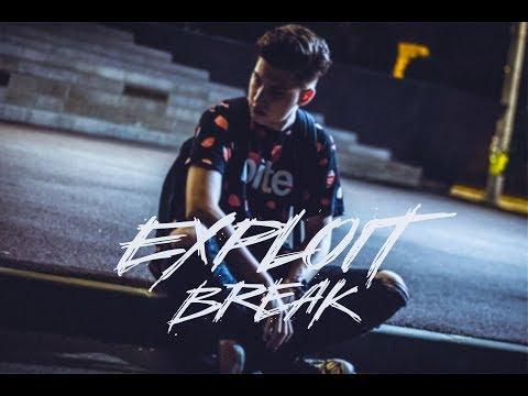 Exploit - Break