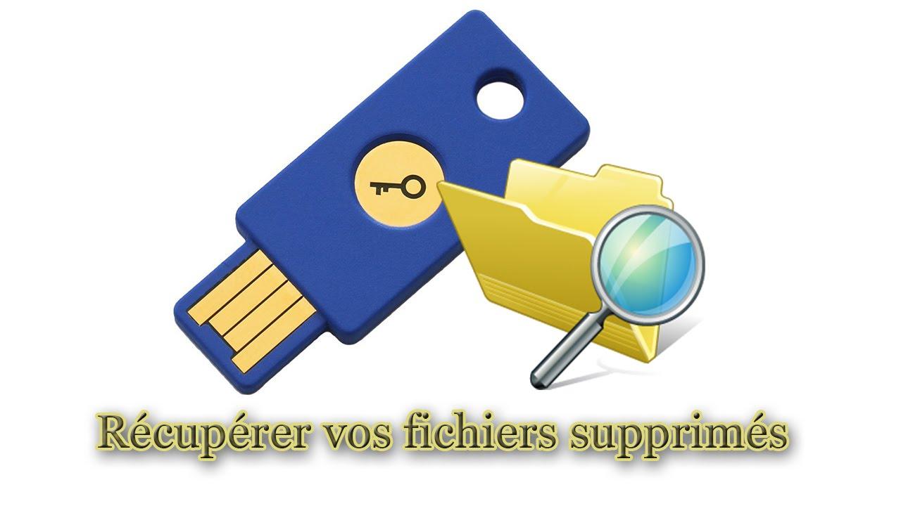 High Speed USB Hub 2.0 3 Ports With Card Reader Mini Hub