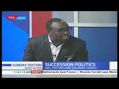 succession-politics-will-the-moi-family-endorse-kalonzo-musyoka-for-2022