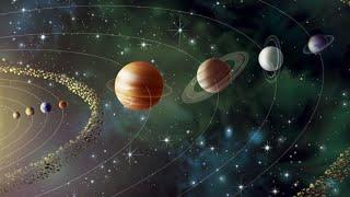GİG TV ile Astronomi ve Bilim
