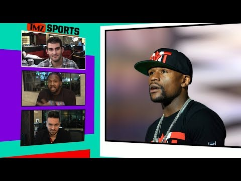 Download Youtube: Floyd Mayweather Buys Beverly Hills Mansion for $26 Million | TMZ Sports
