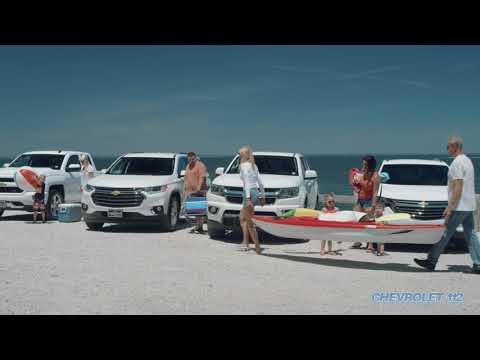 Long Island Chevrolet 112 Leasing For Less