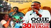 OHENHEN THE LEGEND EDO/BENIN MUSIC MIX - YouTube