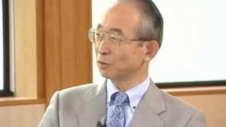 【対談】「現場の『声』を政策に」青山氏との対談③
