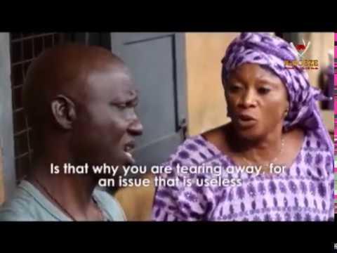 Download Ada - 2017 Latest Nigerian Nollywood Igbo Movie Full HD