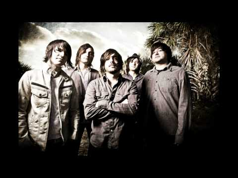 Framing Hanley - Lollipop (Highest Quality)