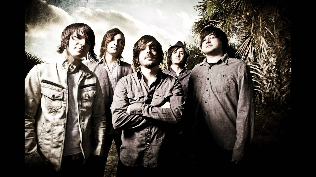Framing Hanley - Lollipop (Highest Quality) - YouTube
