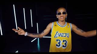Tekno x 2kingz - You Can Get It (Official Video)