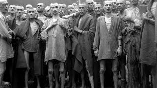 Debunking Holocaust Denial Theories (James Morcan talks to Arthur D. Schwartz on Boston's Philosophic Perspectives Radio Show)