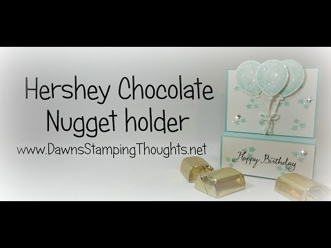hershey-chocolate-nugget-holder-using-stampin'up!-products