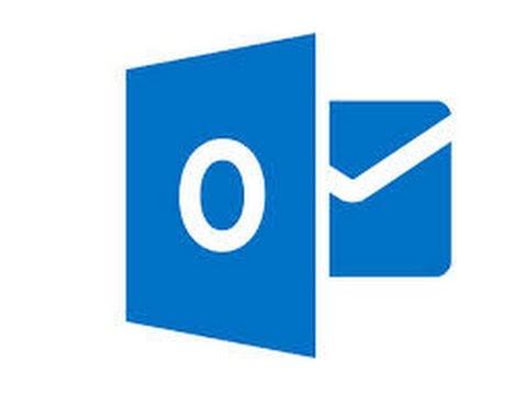 สอนการสมัคร อีเมล์(E-mail) ใน Outlook.com/ครูโมชัยชนะ  พลเยี่ยม