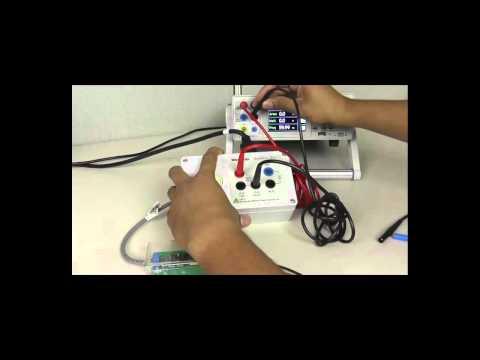 P3 International P4190 Save a Watt Phantom Power Indicator