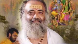 Asaramji Bapu, Shri Asaramayan Aarti
