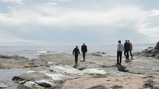 "From the new LP ""Here"", out now. http://www.teenagefanclub.com http..."
