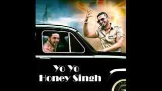 'Mere Mehboob Qayamat Hogi'    OFFICIAL - Yo Yo Honey Singh