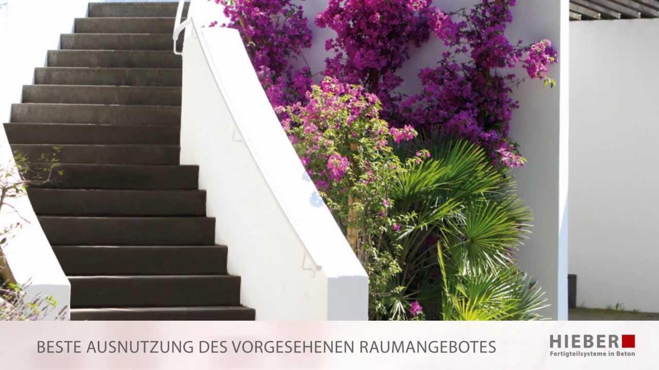 Dennert Treppen treppen