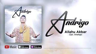 Andrigo - Allahu Akbar