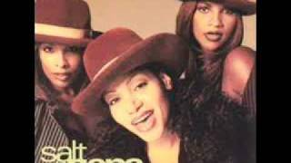 Watch Saltnpepa Good Life video