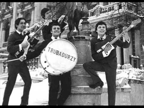 Trubadurzy - Wiklinowa Ballada