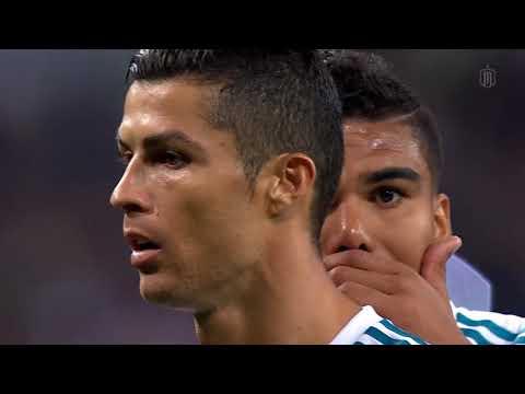 Liverpool Legends Vs Real Madrid All Stars